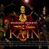 Replay – Blood Omen: Legacy of Kain