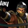 Replay – Mortal Kombat: Deadly Alliance