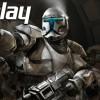 Replay – Star Wars: Republic Commando