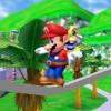 Replay – Super Mario Sunshine
