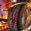 Replay – Twisted Metal 1-4