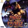 Replay – Zombie Revenge