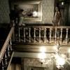 Resident Evil Re-Remake Arrives On January 20