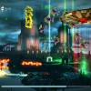 Resogun: Defenders DLC Includes New Modes, Ships, And Planets