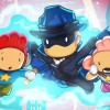 Return To Scribblenauts Unmasked With Crisis Of Imagination