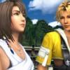 Revisiting Final Fantasy X