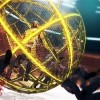 Rising Up: Hands On With Dead Rising 2's Single, Multiplayer Modes