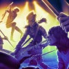 Rock Band 4 Will Support Older Controllers And Equipment