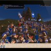 Rome: Total War Marches Onto iPad Later This Year