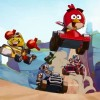 Rovio Takes Its Iconic Game Series Down A New Hill