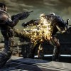 Rumor: Next Gears Of War To Be A Prequel