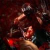 Ryu Brings On The Pain In Ninja Gaiden 3 Launch Trailer