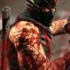 Ryu Returns In Blood-Soaked Ninja Gaiden 3