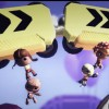 Sackboy Conquers Another Sony System