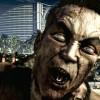 Sam B. Joins Dead Island