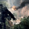 See Crysis 3's Dramatic Action Play Out In Reverse In New Trailer