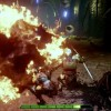See Dragon Age: Inquisition's Multiplayer In Action