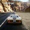 See Need for Speed: Rivals Running On Both Next-Gen Consoles