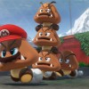 See New Gameplay From Super Mario Odyssey's New Donk City
