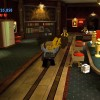 See Pigs Fly In The Latest Lego City Undercover Trailer