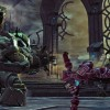 See The Improvements To Darksiders II Deathinitive Edition