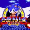 Sega Releases Part One Of Its Sonic Mania Adventures Cartoon Short