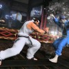 Sega's Fighter Steps Back Into The Ring