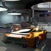 Sell Expensive Cars In Latest GTA: Online DLC