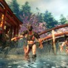 Shadow Warrior Arrives On PS4 And Xbox One With Bloody Launch Trailer