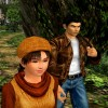 Shenmue I And II Coming To Console And PC