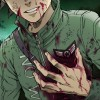 Shin Megami Tensei IV: Apocalypse Confirmed For North American Launch This Summer