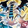 Shiny Legendary Pokémon Distribution Event At GameStop Starts Today