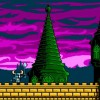 Shovel Knight Arrives In March