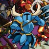 Shovel Knight Arriving This Month On PC, Wii U, And 3DS