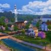 Simplifying Sims 4