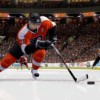 Skating With Speed In NHL 13