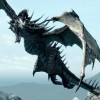 Skyrim Is Free To Play This Weekend On Steam And Xbox Live