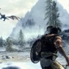 Skyrim Review: An RPG Worth Shouting About