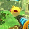 Slime Rancher Coming To PS4 With Physical Release This Fall