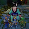 Sly Cooper: Thieves In Time Goes Back To Sly's Roots