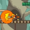 Smash Bros. Inspired Brawler Coming To Xbox One And PC