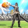 Smash Bros. Wii U Lets You Pose Your Trophies For Photo-ops