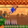 Sonic 4 First Hands-On Impressions