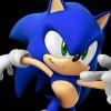 Sonic Dash Announced For iOS