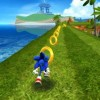 Sonic Dash Leads This Week's Mobile Gaming