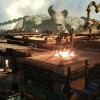 Sony Unveils God Of War: Ascension's Multiplayer