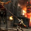 Sony: God Of War III Making A Killing