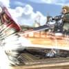 Soulcalibur V Impresses With New TGS Build