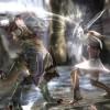 Soulcalibur V Review: Round And Round We Go