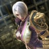 Soulcalibur V Trailer And Screens Reveal New Characters